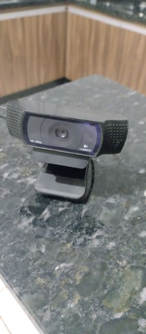 Web C920 Pro 1080p - Foto 4