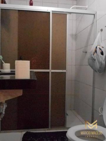 Casa com 6 dormitórios à venda por R$ 1.300.000,00 - Centro - Paracuru/CE - Foto 14