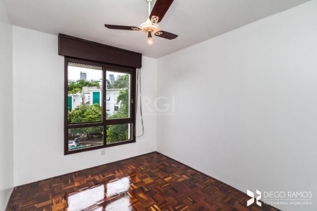 Apartamento à venda com 2 dormitórios em Nonoai, Porto alegre cod:BT2344 - Foto 14