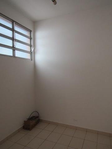 Apartamento para alugar com 3 dormitórios em Zona 07, Maringa cod:00418.001 - Foto 12