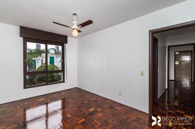 Apartamento à venda com 2 dormitórios em Nonoai, Porto alegre cod:KO179 - Foto 20