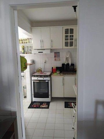 Apartamento no Grageru - Aracaju/Se - Foto 9