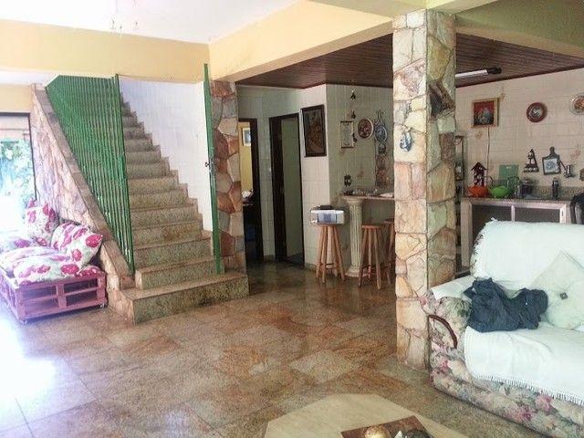 BELO HORIZONTE - Casa Padrão - Santa Amélia - Foto 11