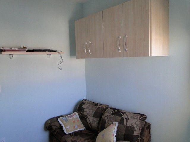 Cobertura à venda, 3 quartos, 1 suíte, 2 vagas, Camargos - Belo Horizonte/MG - Foto 13