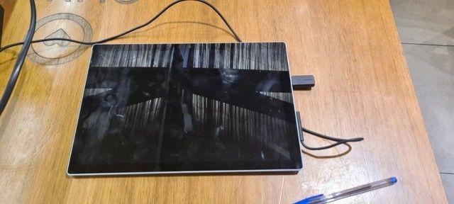Microsoft Surface Pro 4  - Foto 4