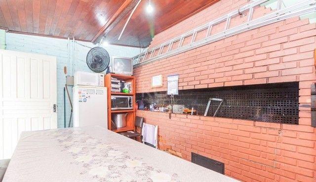 Apartamento à venda com 2 dormitórios em São sebastião, Porto alegre cod:8057 - Foto 19