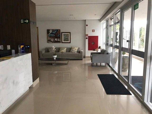 Apartamento para venda com 2 quartos e suíte - Foto 14