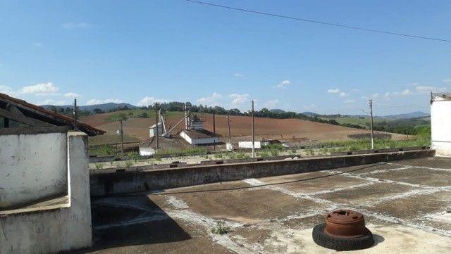 Fazenda com 189,17 Alqueires no Sul de Minas. - Foto 14