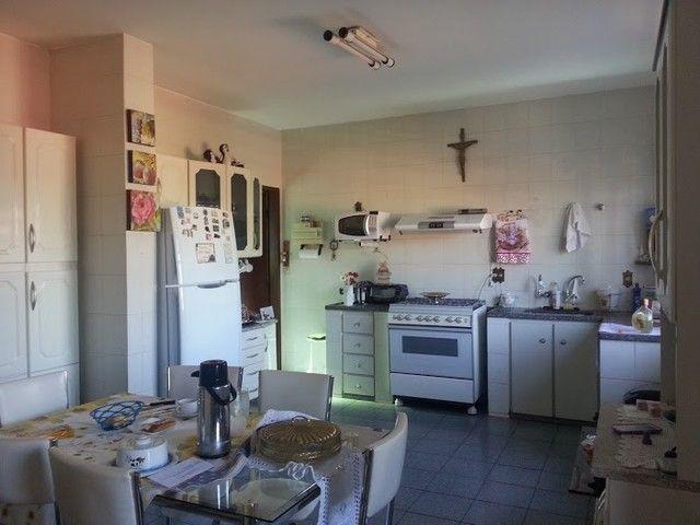 BELO HORIZONTE - Casa Padrão - Santa Amélia - Foto 5