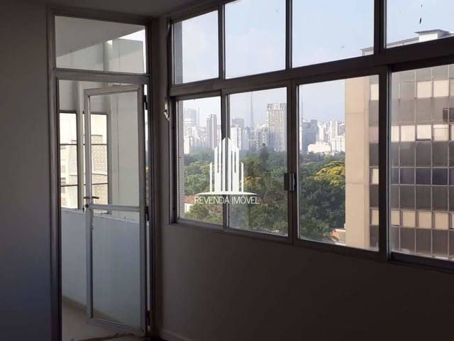 Apartamento para locação de 211m²,4 dormitórios no Itaim Bibi