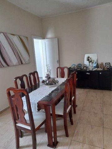 Vendo casa em Itapuã Vila velha - Foto 15