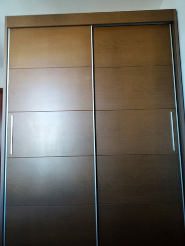 Desmontagem e montagem de móveis e frete de mudança e etc... - Foto 2