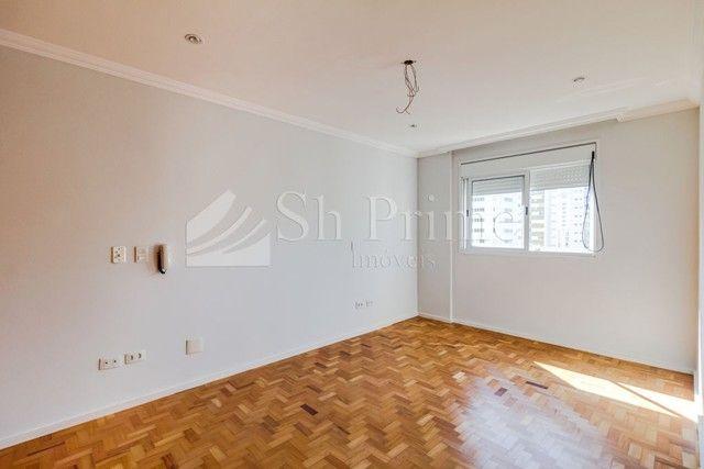 Excelente apartamento no Itaim Bibi - Foto 13