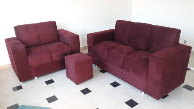 Sofá Sofá Sofá sofá sofá sofá sofá sofá sofa sofa sofá sof - Foto 2