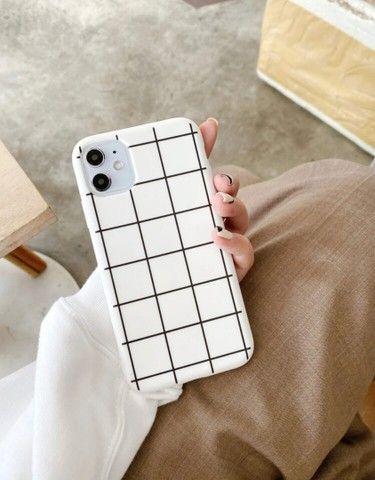 Capinhas gringas para iPhone  - Foto 3