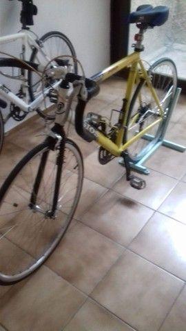 Bike modelo gio design Italiano  - Foto 2