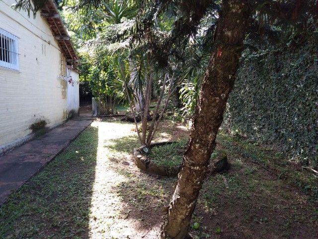 Casa em Aldeia , 4 quartos - Foto 14