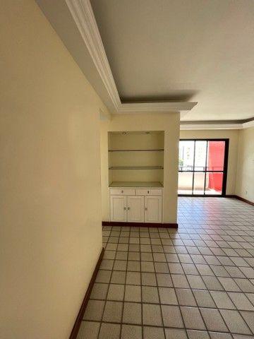 Apartamento no Cidade Jardim - Foto 11