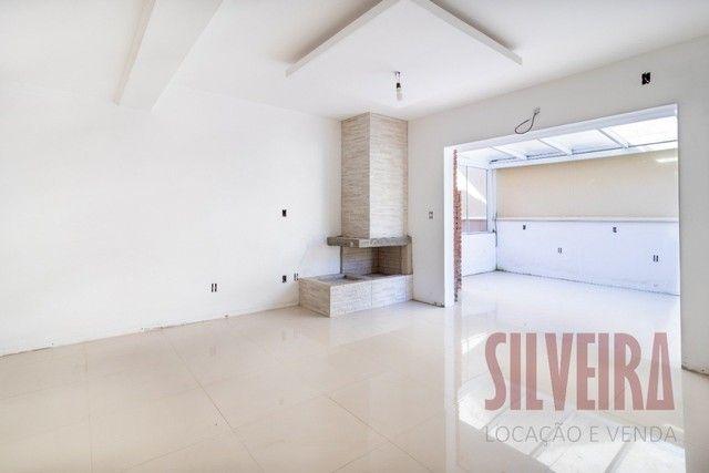 Casa de condomínio à venda com 2 dormitórios em Vila jardim, Porto alegre cod:9120 - Foto 2