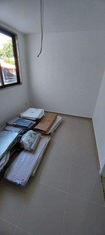 Apartamento Rua Cambauba Frente c/ Varanda  - Foto 13