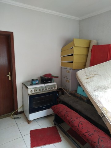 Nova Almeida - Casa Linear 4 quartos, suíte, escritório e varanda - Foto 14