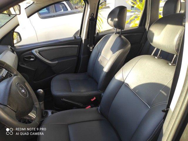 Renault Duster dynamique 2012 - Foto 6