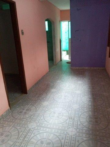 Apartamento com 2/4 reversível para 3/4 transversal da Rua Domingos Rabelo  - Foto 17