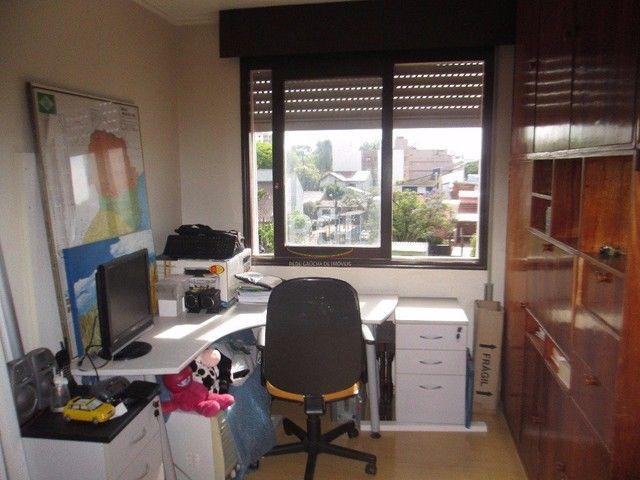 Apartamento à venda com 2 dormitórios em Vila ipiranga, Porto alegre cod:4984 - Foto 13