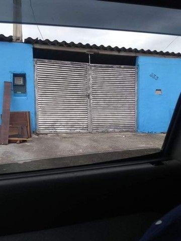 Casa na Praia de Mongaguá -Tiago - Foto 5