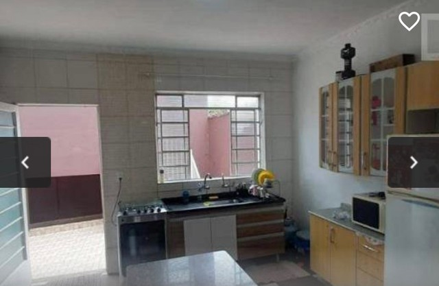 Casa em Itapuã  - Foto 6