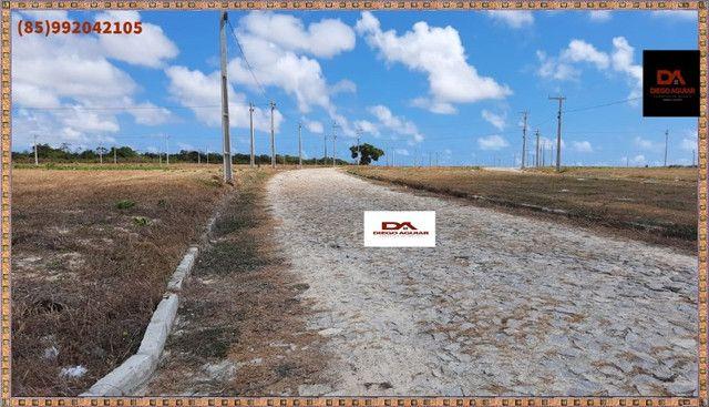 :: lotes no Eusébio >> invista no futuro :: - Foto 17