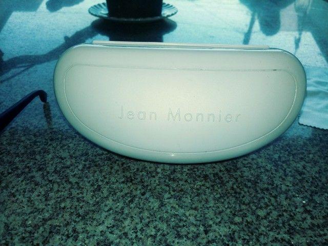 Oculos Jean monnier