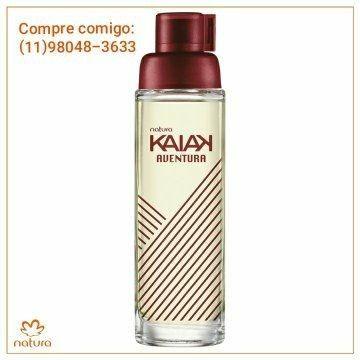 Kit Sabonete, Perfume, Hidratante Corporal, Protetor solar