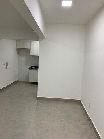 Apartamento com 3 dormitórios, 80 m² - venda por R$ 580.000,00 ou aluguel por R$ 2.300,00/ - Foto 15