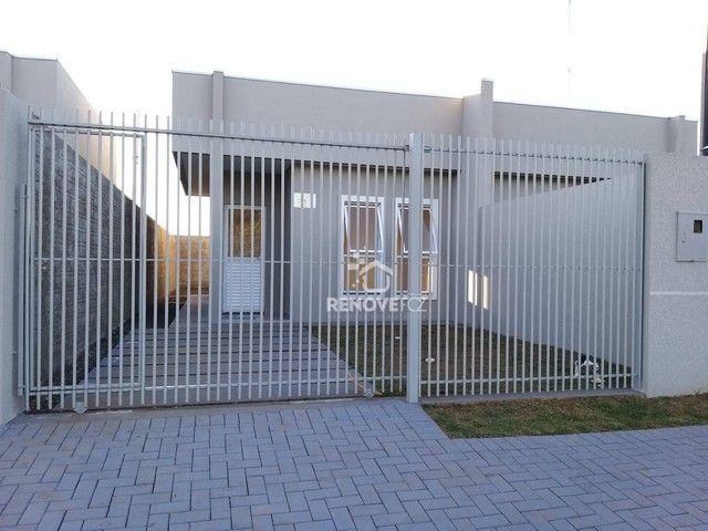 Casa com 2 dormitórios à venda, 53 m² por R$ 200.000,00 - Loteamento Comercial e Residenci - Foto 12