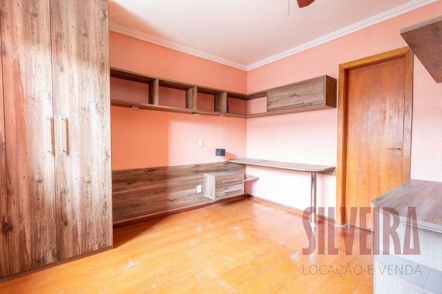 Casa de condomínio à venda com 3 dormitórios em Chacara das pedras, Porto alegre cod:7774 - Foto 17