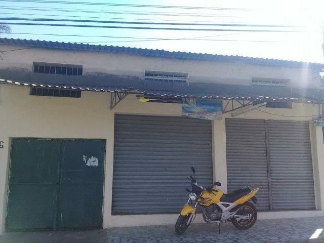 Casa 3 quartos com Loja grande no Belmonte - Foto 20