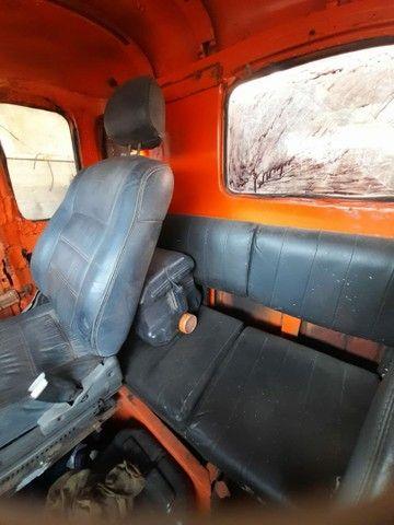 Scania 111 operacional - Foto 2