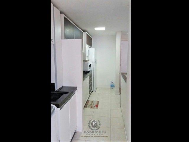 Apartamento 2 dormitórios  Centro  Torres RS. - Foto 14