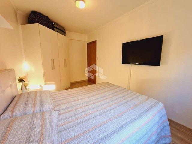 Apartamento à venda com 3 dormitórios em Centro, Canoas cod:9930703 - Foto 17