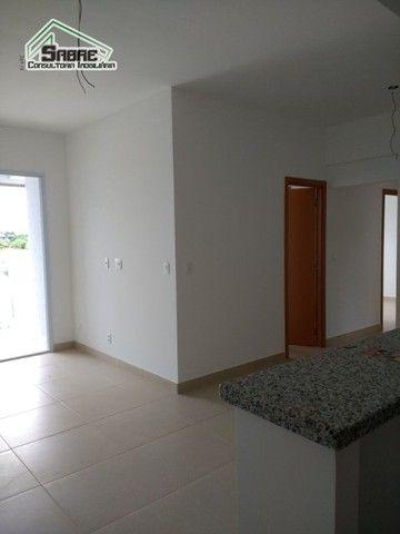 Apartamento 2 quartos a venda, bairro Flores, Residencial Liberty, Manaus-AM - Foto 7