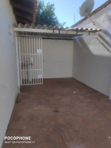 Casa 2 Quartos - Tiradentes - Foto 7
