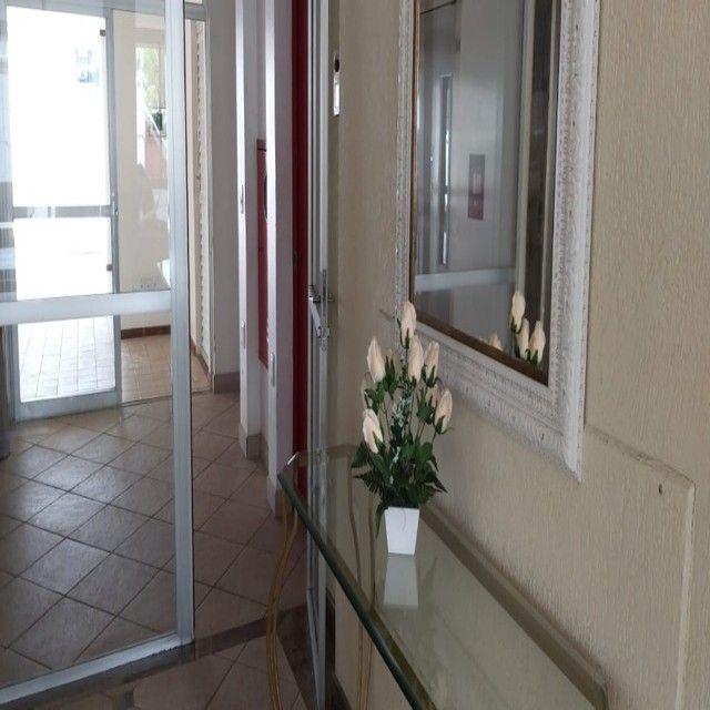 Sala7 Imobiliária - Apartamento 3/4 na Pituba - Foto 14