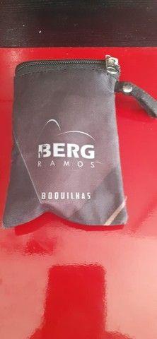 Boquilha Berg Ramos p/ sax alto