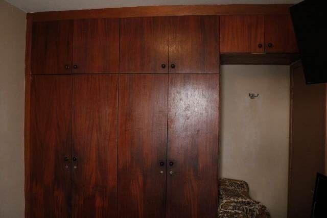 Apartamento à venda com 2 dormitórios em Jardim leblon, Belo horizonte cod:GAR12150 - Foto 13