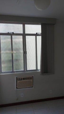 Apartamento para aluguel temporada - Foto 11
