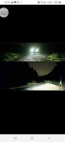 LAMPADA LED AUTOMOTIVO  - Foto 4