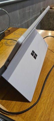 Microsoft Surface Pro 4  - Foto 2