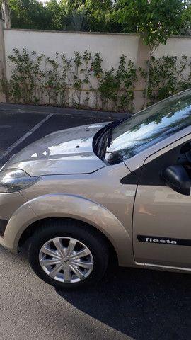 Vendo Ford Fiesta. - Foto 9