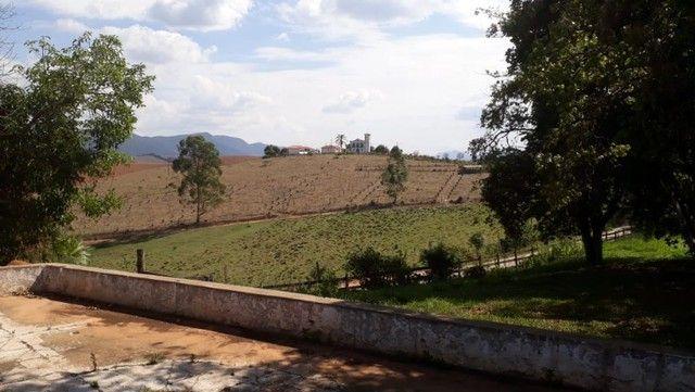 Fazenda com 189,17 Alqueires no Sul de Minas. - Foto 17